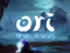 Ori and the Will of the Wisps - 120 fps на консоли Xbox Series X