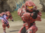 Halo 2: Anniversary — Релизный трейлер