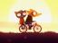 [Халява] Night in the Woods - Пользователи Epic Games Store могут бесплатно получить копию игры