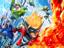 The Wonderful 101: Remastered — Новый трейлер супергеройского приключения
