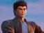 Shenmue 3 - Состоялся релиз новой части серии