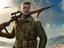Sniper Elite - По игровой серии будет выпущена настольная игра