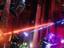 Destiny 2 - возможные проблемы с броней 2.0, недавнее обновление и новые подробности с PAX