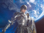 Final Fantasy XIV: Endwalker - Анонсирована дата выхода дополнения