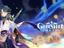 Genshin Impact — Состоялся выход обновления 1.3 «Праздничный свет фонарей»