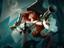 Riot Games анонсировали командный шутер от первого лица