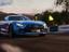 Project CARS 3 - Объявлена дата релиза