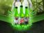 PUBG Mobile - Вышла лимитированная серия бутылок Mountain Dew