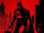 Как и «Мандалорца», «Бэтмена» снимают с использованием Unreal Engine 4