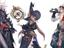 Final Fantasy XIV - Анонсирован конкурс дизайнов оружия