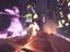 Компания Dear Villagers выпустила новый трейлер к игре Recompile