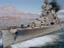 War Thunder - Топовый итальянский крейсер и новые ракеты для британцев