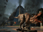 [SGF 2021] Jurassic World Evolution 2 - Анонсирован сиквел про динозавров