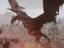 Ashes of Creation - Сражения с драконами в новой демонстрации геймплея