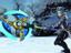 Phantasy Star Online 2 - Подарки по случаю релиза игры в магазине Epic Games Store