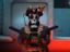 "Killing Floor 2 - Представлено обновление ""Perilous Plunder"""