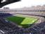 eFootball PES 2021 - Сезонное обновление к предыдущей части выйдет в сентябре