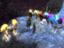 Стрим: Начинаем дополнение Stormblood в Final Fantasy XIV Online вместе с редакцией GoHa.Ru