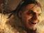 """Гвинт: Ведьмак. Карточная игра - Анонсировано дополнение """"Железная воля"""""""