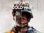 Call of Duty: Black Ops Cold War - Новый рекордсмен по продажам в первый день среди игр серии