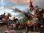 Total War: Three Kingdoms - Игра получит бесплатный режим орды