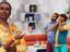 """The Sims 4 - Дополнение """"Интерьер мечты"""" позволит симам стать дизайнерами"""
