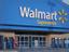 После недавних расстрелов Walmart избавляется... нет, не от оружия, а от рекламы видеоигр