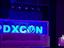 GoHa.Ru на PDXCON 2019