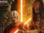 Star Wars: Knights of the Old Republic получает улучшенный с помощью AI пакет HD-текстур
