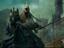 Топ бесплатных MMORPG игр на ПК