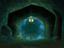 История подземелий и рейдов World of Warcraft Classic. Часть первая.