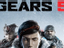 Gears 5 – Дэйв Батиста из Стражей Галактики станет играбельным персонажем