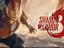 Сегодня пройдет Devolver Direct с геймплеем Shadow Warrior 3 и не только