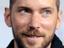 Трой Бэйкер спел в хвалебном трейлере The Medium с отзывами СМИ