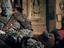 Тайка Вайтити и Райан Рейнольдс вновь перевоплотились в Корга и Дэдпула ради рекламы фильма «Главный герой»