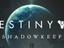 Destiny 2: Shadowkeep – Новое подземелье внутри луны