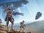 [Халява] Elite Dangerous можно забрать в Epic Games Store совершенно бесплатно