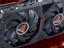 Biostar представляет свою версию AMD Radeon RX 6600 XT