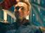 [Ретроспектива] Анатомия супергеройских сериалов: от «Стрелы» до «Пацанов»