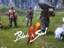 Blade & Soul 2 - Новый боевой трейлер MMORPG