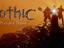 Gothic - обзор демоверсии
