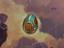 В Teamfight Tactics появятся еще три Маленькие легенды