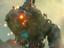 Rage 2 - В игре появится BFG 9000