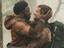 В первом трейлере финала «Ходячих мертвецов: Мир за пределами» показали похитительницу Рика Граймса