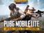 PUBG mobile lite – Первое место по популярности на мобильных