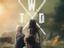 [Comic-Con@Home] «Ходячие мертвецы» вернутся 4 октября: трейлеры трех шоу, включая «Мир за пределами»