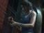 Resident Evil 3 - Дата выхода демоверсии
