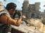 Call of Duty: Warzone - Новое оружие будет выглядеть, как дракон