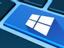 Windows 11 утекла в сеть! Дизайн похож на таковой у Windows 10X