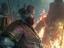 Гвинт: Ведьмак. Карточная игра — Трейлер по случаю релиза на Android